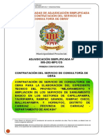 BASES_AS_INTEGRADASCONSULTORIA_OBRAS_20201030_202035_610