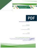 Tarea Resumen 4.1(1).pdf