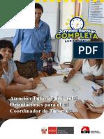 001_Orientaciones_para_coordinador_de_tutoria