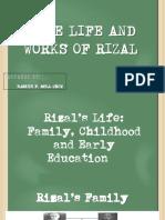 RIZAL-LEC-03