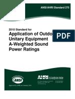 ANSI_AHRI_Standard_275_2010.pdf