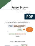 Clase_5_Conta_Empresarial_II_Estudiante.pdf