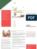 emab.pdf