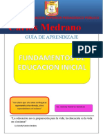 CUARTA GUIA DE FUNDAMENTOS DE LA EDUCACION INICIAL (Autoguardado).asd