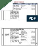 0_vi_planificare_semestrul_2