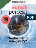 Deutsch perfekt (132020).pdf