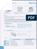 c_grammatik_uebungsgrammatik стр. 9 - 68 стр. 47 - 57