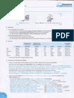 c_grammatik_uebungsgrammatik стр. 9 - 68.pdf
