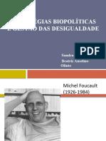 biopolitica apresentação.pptx
