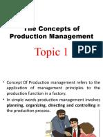 Topic 1.pptx