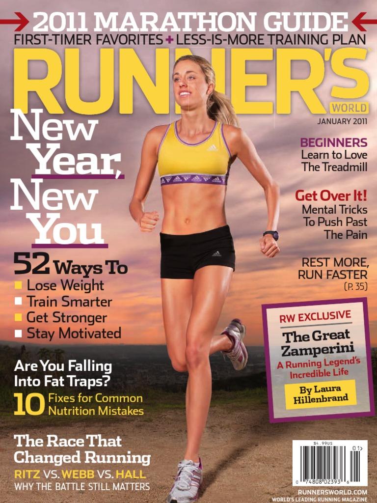 dc64371bc1891 runnersworld201101-dl