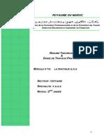 Gestion des ressources humaines.pdf