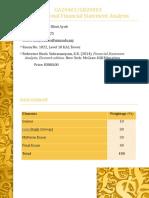 LU1 Overview of Financial Statement Analysis.pptx