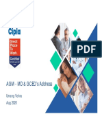 AGM_UV_v4.pdf