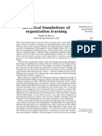 Historical_foundations_of_organization_learning.pdf