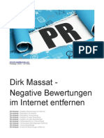 Dirk Massat - Negative Bewertungen im Internet entfernen.pdf