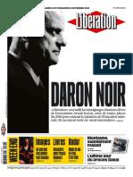 Lib_ration_du_Samedi_21_et_Dimanche_22_Novembre_2020.pdf