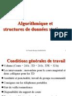 chap0_Intro_cours_L1_ESI