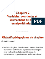 chap2_variables_instructions_de_base_Algo_et_SDD.ppt