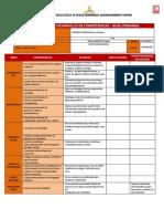 INFORME ARON.pdf