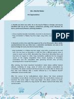 PSYCH1A_DIAZ_ACTIVITY#1.docx