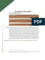 11170-Texto del artículo-42873-1-10-20150116.pdf