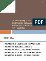ALGO DYN 16052020.pdf