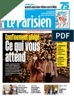 leparis211120.pdf