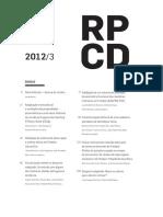 RCPD_2012-3.pdf