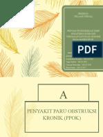 PPT telaah jurnal.pptx