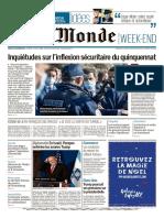 Le.Monde.21.Novembre.2020