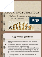 AlgoritmosGeneticos