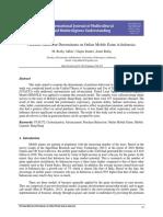 457-1210-1-PB.pdf
