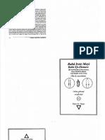 _las-16-esencias-basicas-del-ifismo IRETE MEJI pdf.pdf
