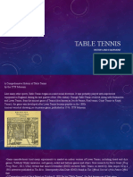 Table Tennis Topic.pptx