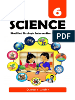 SCIENCE_G6_Q1_WEEK7_OBJ22-25(28)