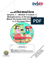 Math_Gr6_Q1_Module 05-L1_Multiplying-decimals-and-mixed-decimals-with-factors-up-to-2-decimal-places