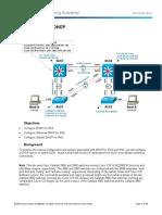 CCNPv7.1_SWITCH_Lab5-2_DHCP46_William_Sanchez.docx
