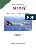command-upgrade-handbook