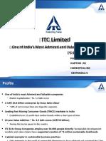 ITC-Corporate-Presentation (1)