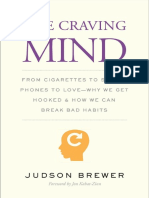 The Craving Mind From Cigarettes to Smartphones to Love - Why We Get Hooked and How We Can Break Bad Habits.pdf