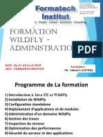 WildFly Presentation.pdf