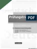 Prüfungstrainig Lös.B2.pdf
