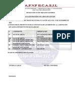 ACTA DE  ENTREGA DE CARGO DE GESTION AFVFIICASJL (2)