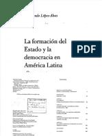 lopez-alves-fernandola-formacion-del-estado-y-la-democracia-en-america-latina