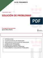 Tema6.2_problemas.pdf