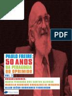 50 anos Pedagogia do oprimido Livro2.pdf