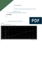 Représentation temporelle du MCC.docx