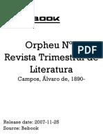 campos-a-lvaro-de-1890_orpheu-na-1-revista-trimestral-de-literatura