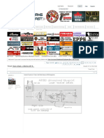 I have a dream...A Norinco AR-10... - Page 13.pdf